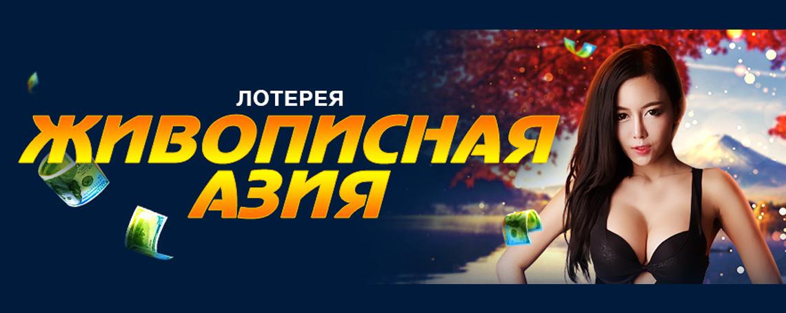 Собираетесь на КИНЗУ 2019 в Москве 11 сентября? Скорее пишите личному менеджеру!