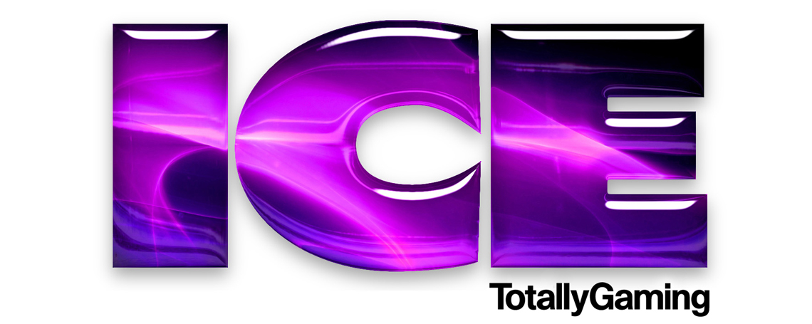 Команда CashHunter приглашает вас посетить Ice Totally Gaming в Лондоне