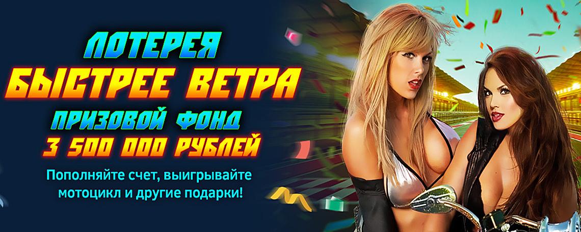 Ждем встречи с вами на конференции МАС 2019 в Киеве уже завтра!